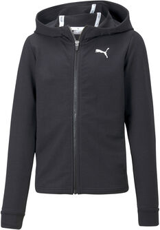 Sudadera Modern Sports Jacket G
