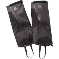 GAITER MOUNTENEERING HIGH CUT