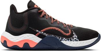 Nike Zapatillas Baloncesto Renew Elevate hombre