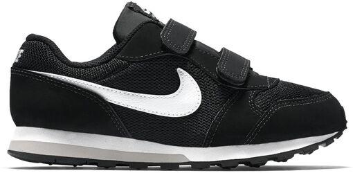 00bf3e5d Nike runner - precio en tiendas de 16€ a 65€ - LaTOP.es