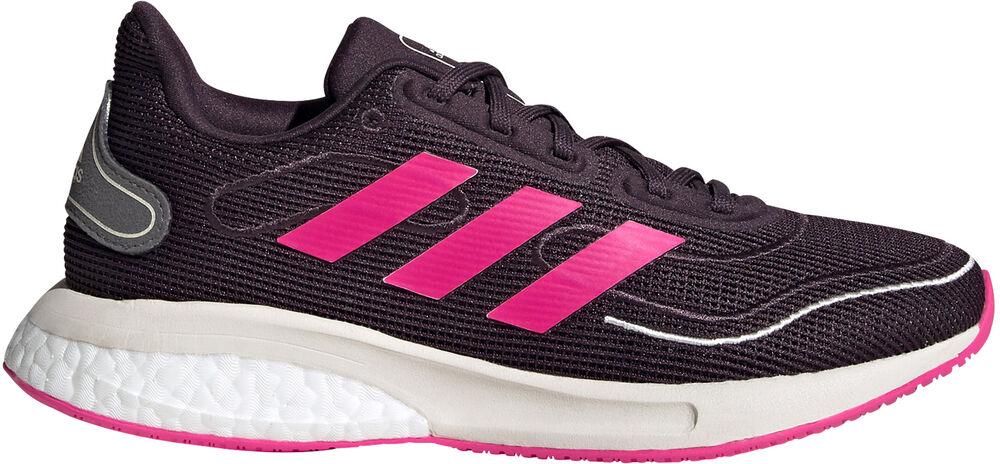 adidas - Zapatilla Supernova Running - Hombre - Zapatillas Running - 36 2/3