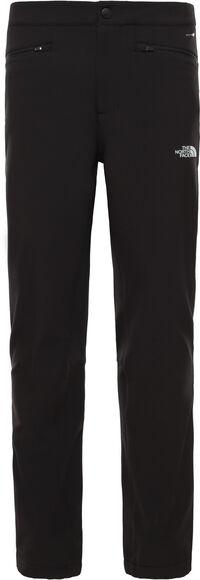 PantalonARASHI WINTER
