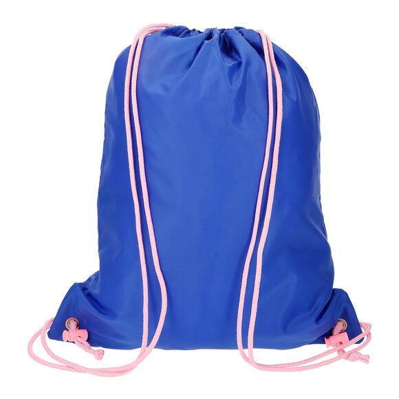 Bolsa de natación Wet Kit