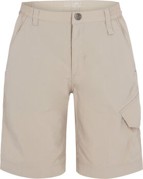 McKINLEY Baboo II shorts jrs