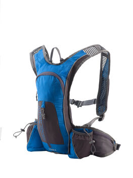 Trangoworld Mochila ULTRIX 6