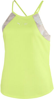 Puma Camiseta de tirantes The First Mile Tank mujer