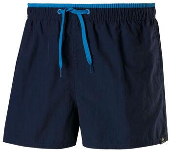 FIREFLY Bañador Makao hombre Azul