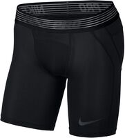 Nike Pro HyperCool Shorts Hombre