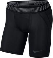 Pro HyperCool Shorts