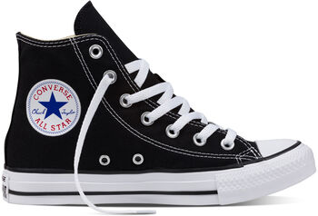 Converse Chuck taylor all star - hi