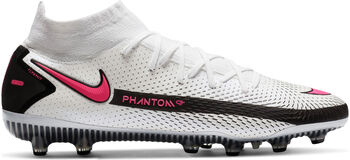 Nike Phantom GT Elite Dynamic Fit AG-PRO hombre