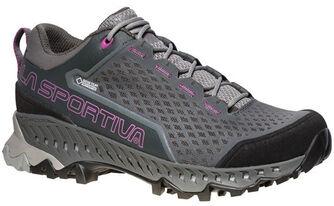 Zapatillas trail running Spire Woman Gtx