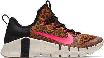 Nike  Free Metcon 3 mujer