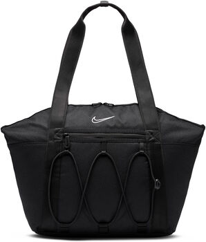 Bolsa de deporte Nike One Training Tote