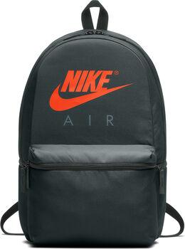 Nike Mochila  Air