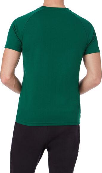 Camiseta Manga Corta Verner