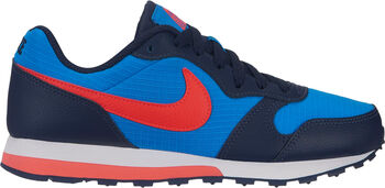 Nike Md Runner 2 (gs)  niño