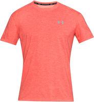 Camiseta de manga cortaStreaker Twist para hombre