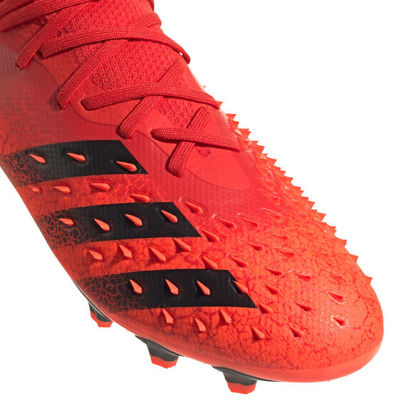 Botas Fútbol Predator Freak 2 Mg
