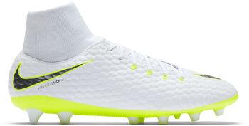 Botas fútbol Nike Hypervenom Phantom 3 Academy  DF AGPRO