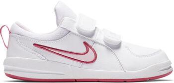 Nike Pico 4 (PSV) niña