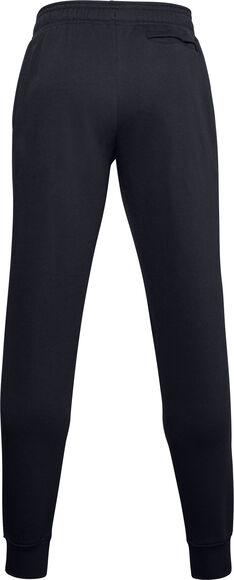 Pantalón Rival Fleece