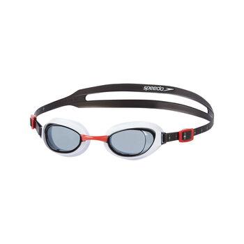 Speedo Gafas de natación Aquapure