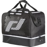 Bolsa Pro Touch FORCE Pro Bag Sr
