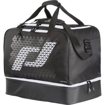 Bolsa Pro Touch FORCE Pro Bag Sr Negro