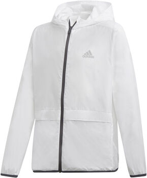 adidas Athletics ID Windbreaker Light Niño