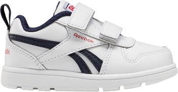Reebok Sneakers Royal Prime 2.0 niño