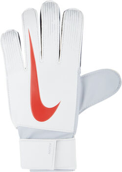Nike Goal Keeper Match-fa18 Blanco