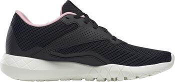 Reebok Zapatillas de fitness Flexagon Energy Tr 3.0 Mt mujer
