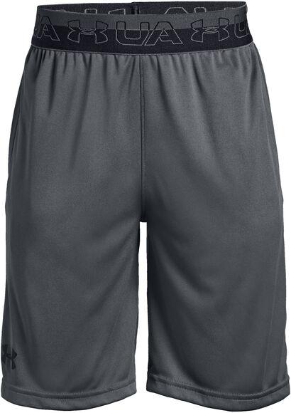 Shorts Prototype Elastic