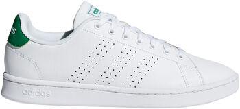 adidas Sneakers Advantage