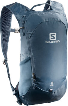 Salomon Mochila TrailBlazer 10