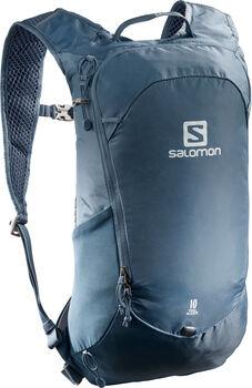 Salomon Mochila TrailBlazer 10