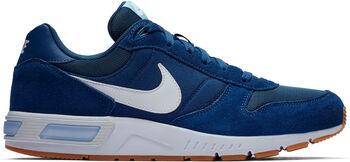 Nike Nightgazer  hombre Azul