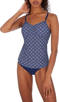 FIREFLY Bikini Angela wms mujer Azul