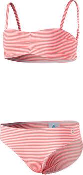 FIREFLY Bikini STRC1 Lizzie niña Naranja