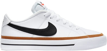 Nike Sneakers Court Legacy mujer