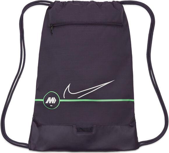 Bolsa deportiva Nike Mercurial
