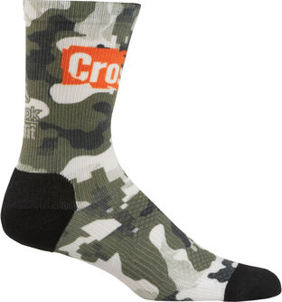 Calcetines deportivos CrossFit® Printed
