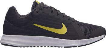 Nike Downshifter 8 (GS) Junior niño