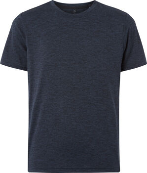 ENERGETICS Camiseta manga corta Tibor niño Azul