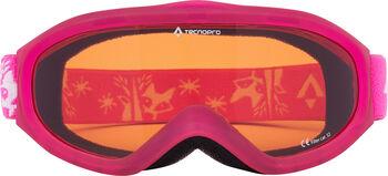 TECNOPRO Mascara SNOWFOXY