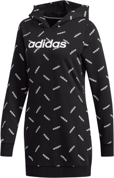 ADIDAS Graphic Hoodie mujer