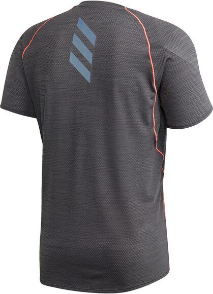 Camiseta manga corta Runner
