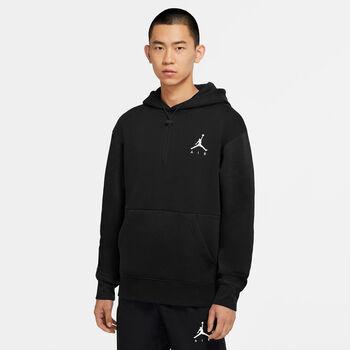 Nike Sudadera Jordan Jumpman Air Fleece con capucha hombre