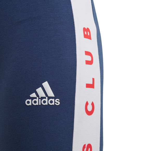 Mallas adidas Athletics Club